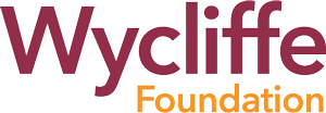 Wycliffe Relief and Development Foundation